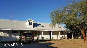 2732 E Saint John Rd, Phoenix, AZ