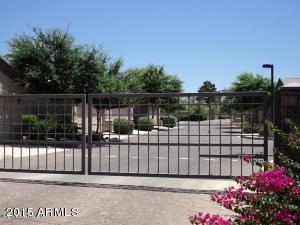 846 N Pueblo Dr #APT 123, Casa Grande, AZ