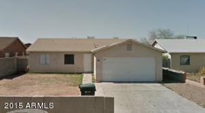 2234 W Bowker St, Phoenix, AZ