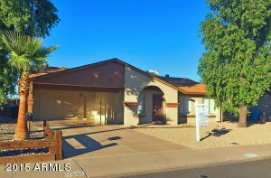 2802 W Bluefield Ave, Phoenix, AZ