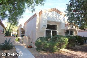 21740 N Limousine Dr, Sun City West, AZ