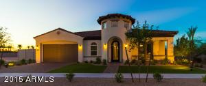 3114 E Valencia Dr, Phoenix, AZ