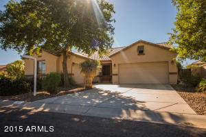 1401 E Monteleone St, San Tan Valley, AZ