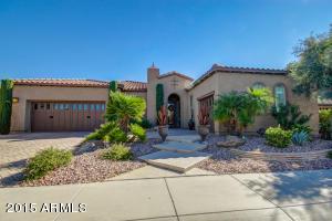 27655 N 125th Dr, Peoria, AZ