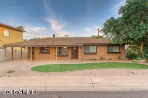 3443 E Turney Ave, Phoenix, AZ