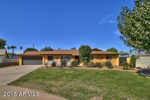 1624 W Lawrence Rd, Phoenix, AZ