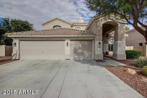 5976 W Topeka Dr, Glendale, AZ
