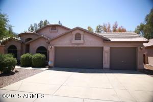 20834 N 39th Dr, Glendale, AZ