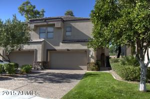 7272 E Gainey Ranch Rd #APT 77, Scottsdale, AZ