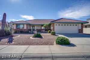 11439 E Medina Ave, Mesa, AZ