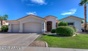 9667 N 117th Way, Scottsdale, AZ