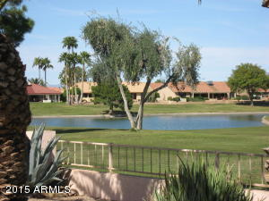 14120 W Desert Glen Dr, Sun City West, AZ