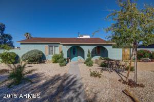 1502 E Cambridge Ave, Phoenix, AZ