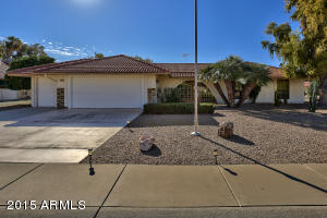 13451 W Gable Hill Dr, Sun City West, AZ