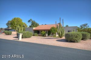 727 N Corrine Dr, Gilbert, AZ