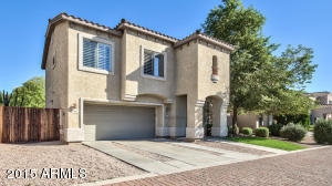 16913 N 50th Way, Scottsdale, AZ