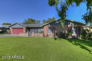 3438 E Meadowbrook Ave, Phoenix, AZ