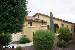 20540 N 262nd Ave, Buckeye, AZ