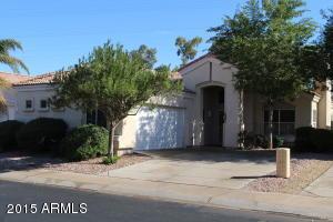 9693 N 118th Way, Scottsdale, AZ