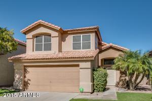 Loans near  N Stapley Dr , Mesa AZ