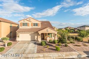 40232 W Hopper Dr, Maricopa, AZ