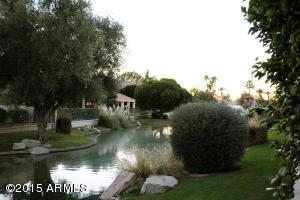 Loans near  W Del Lago Cir, Glendale AZ