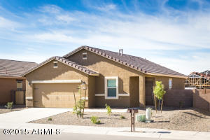39974 W Walker Way, Maricopa, AZ