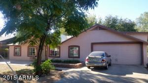 6334 N 64 Dr, Glendale, AZ