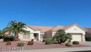 13940 W Via Tercero, Sun City West, AZ
