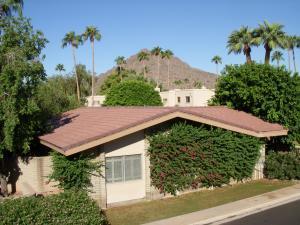 4525 N 66th St #APT 116, Scottsdale AZ 85251