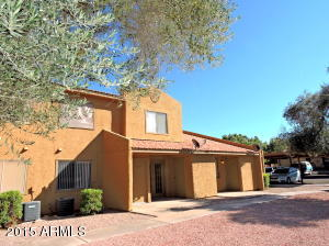 3511 E Baseline Rd #APT 1041, Phoenix, AZ