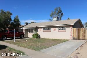 3920 W Wilshire Dr, Phoenix, AZ