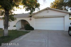 17430 N 37th Ave, Glendale, AZ