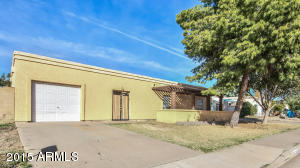 4208 W Michigan Ave, Glendale, AZ