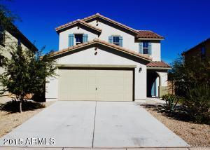 40340 W Molly Ln, Maricopa, AZ