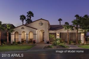 4648 W Pueblo Dr, Eloy, AZ