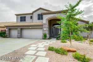 627 W Mountain Vista Dr, Phoenix, AZ