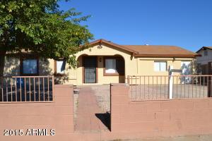 6908 W Cambridge Ave, Phoenix, AZ