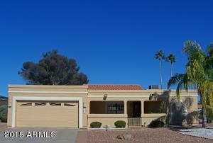 1425 Leisure World, Mesa, AZ