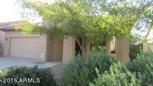 157 W Hawaii Dr, Casa Grande, AZ