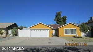 7744 W Elm St, Phoenix, AZ