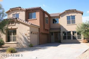 3827 S 101 Dr, Tolleson, AZ