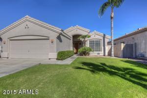 8138 E Theresa Dr, Scottsdale, AZ