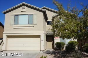 40782 W Thornberry Ln, Maricopa, AZ