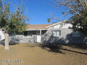 4208 W Orangewood Ave, Phoenix, AZ