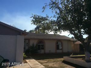 7127 W Vogel Ave, Peoria, AZ