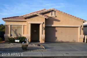 322 E Shawnee Rd, San Tan Valley, AZ