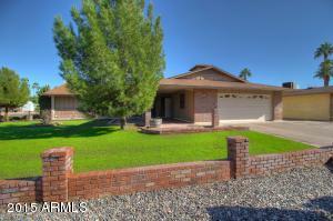 8225 N 45th Ave, Glendale, AZ