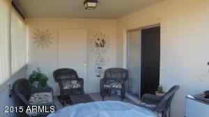 4328 E Capri Ave #APT 192, Mesa AZ 85206