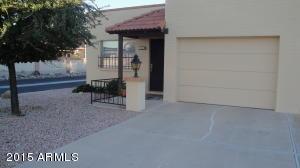 4328 E Capri Ave #192, Mesa, AZ 85206